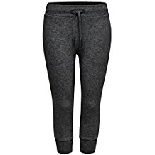 ONLY PLAY Lina 3/4 Sweat Pants 15108843