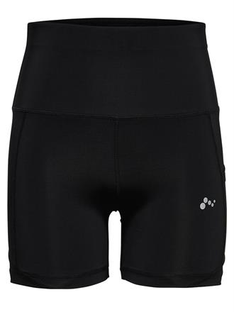 ONLY PLAY Madge HW Shape Up Training Shorts 15170182