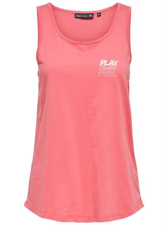 ONLY PLAY Marina Regular Tank Top 15170370