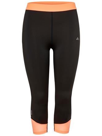 ONLY PLAY Mathilda 3/4 Training tights 15166292