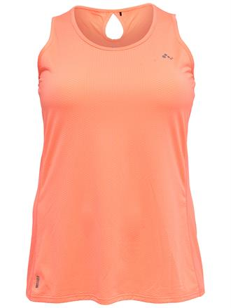 ONLY PLAY Mathilda SL Training Top Curvy 15166849