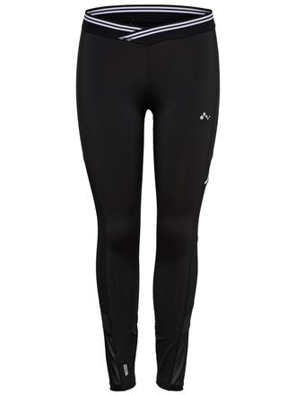 ONLY PLAY Mila Training Tights 15170314
