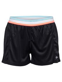 ONLY PLAY Mirada training Shorts 15165447