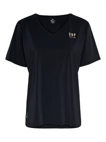 ONLY PLAY Nahla Boxy SS Training Tee 15181381