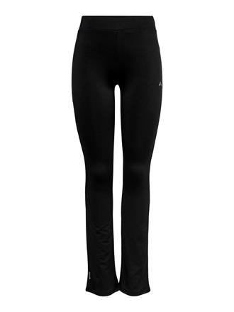 ONLY PLAY Nicole Jazz Training Pants 15175048