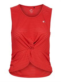 ONLY PLAY Olya SL Training Top 15181374