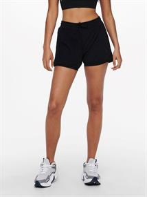 ONLY PLAY ONPATIFA LOOSE TRAIN SHORTS 15224074