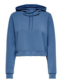 ONLY PLAY ONPDESS CROPPED HOOD SWEAT 15209854
