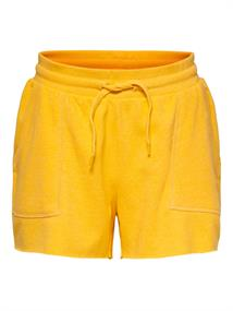 ONLY PLAY ONPMIKA SWEAT SHORTS 15224257