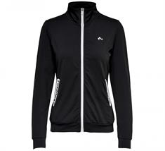 ONLY PLAY Ora Zip Sweat 15181402