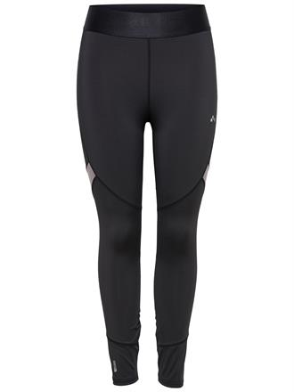 ONLY PLAY Pepper 7/8 HW Training Tights 15166321