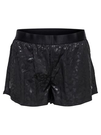 ONLY PLAY Pepper Training Shorts 15165806