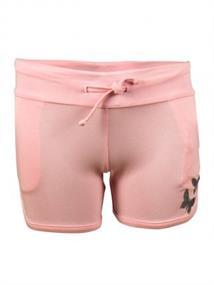 PAPILLON 931PK3992-500 pant pink 931pk3992-500