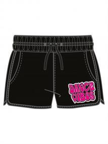 PAPILLON Dance Vibes Shorts 2111pk3950-900