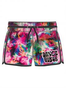 PAPILLON Dance Vibes Shorts 2111pk39550-080