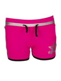 PAPILLON Shorts PBT 933pk3997-406