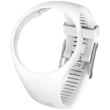 POLAR M200 Band wit 91061229