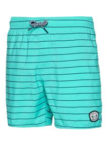 PROTEST bjorn jr beachshort 2811801-409