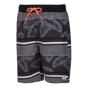 PROTEST brem 19 jr beachshort 2810891-899