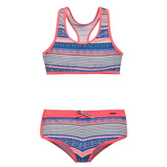 8a81395dc5e0fa Meisjes - Bikini's - Bad - Beach - Intersport Theo Tol