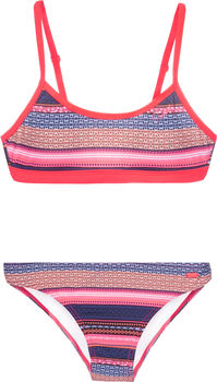 PROTEST kira jr triangle bikini 7982591-836