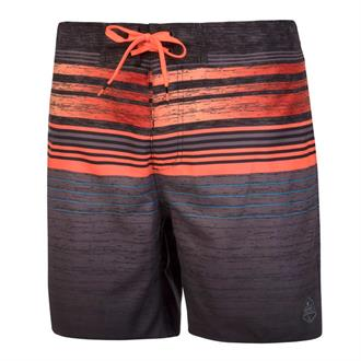 PROTEST powelly beachshort 2711691-462