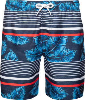 PROTEST prem jr beachshort 2881991-941