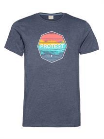 PROTEST rag t-shirt 1712501-941