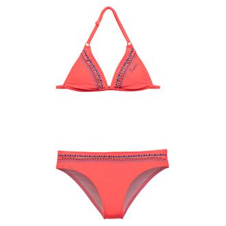 PROTEST rifka 19 jr triangle bikini 7932591-836