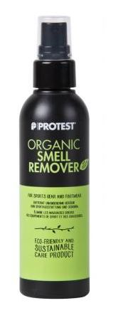 PROTEST Smell Remover 1 Pc 9700000-999