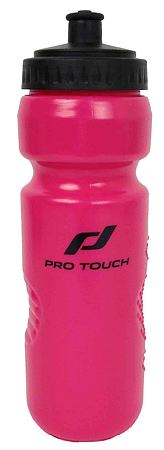 PROTOUCH bidon rose 14int643