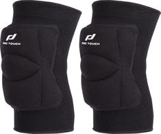 PROTOUCH knee pads 300 414274-050