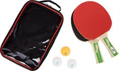 PROTOUCH pro 3000 2 player set 412082-900