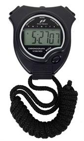 PROTOUCH stopwatch basic 14int632