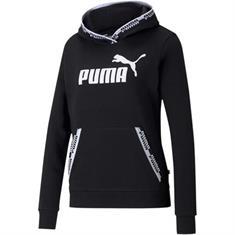 PUMA amplified hoodie 585910-01