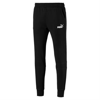 PUMA amplified sweat pants fl 854660-001