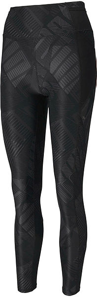 PUMA be bold aop 7/8 tight 518325-07