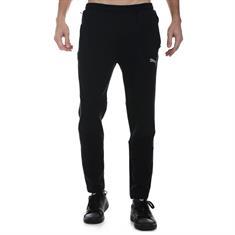 PUMA evostripe pants 580103-01