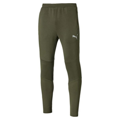 PUMA evostripe pants 580103-70