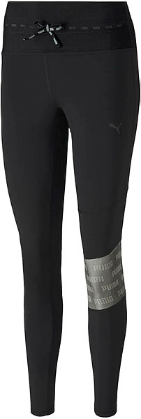 PUMA feel it mesh 7/8 tight 518934-01