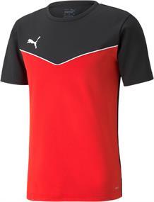 PUMA individualrise jersey 657526-01