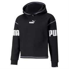 PUMA puma power hoodie 589221-01