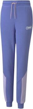 PUMA rebel sweatpants 586160-14
