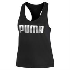 PUMA rtg fitted tank 581476-01