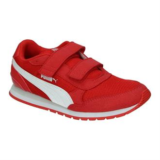 PUMA st runner v2 mesh v ps 367136-005