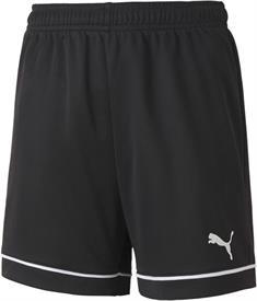 PUMA teamgoal trg shorts core jr 656807-03
