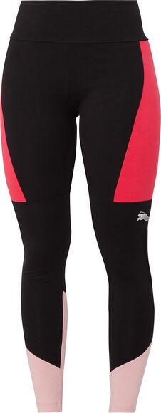 PUMA women training leggins 580601-02
