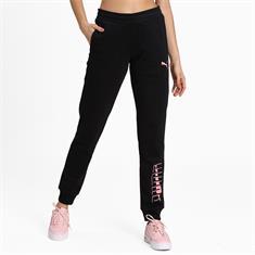 PUMA womens pants fl ii 584883-51