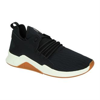 f272c624af6 Dames - Fitness schoenen - Training - Intersport Theo Tol