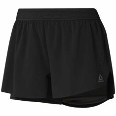 REEBOK os epic short dp5619